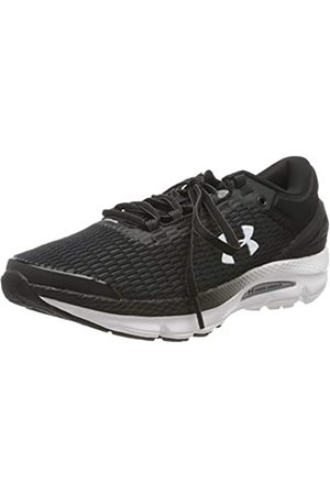 Under Armour Women's Charged Intake 3 Competition Running Shoes