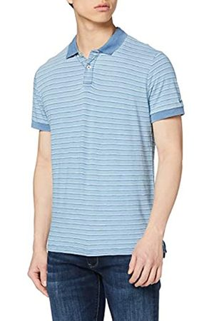 Pepe Jeans Men's Lauren Polo Shirt