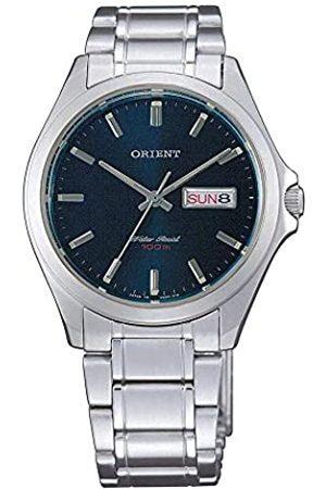 Orient Analogue Quartz FUG0Q004D6