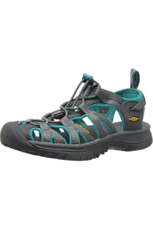 Keen Women's Whisper Multisport Outdoor Shoes