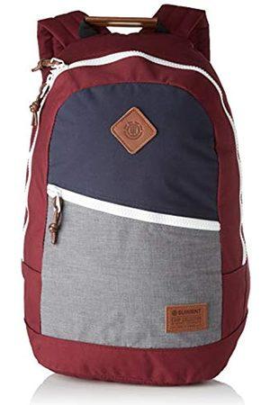 Element Men's Camden Backpack