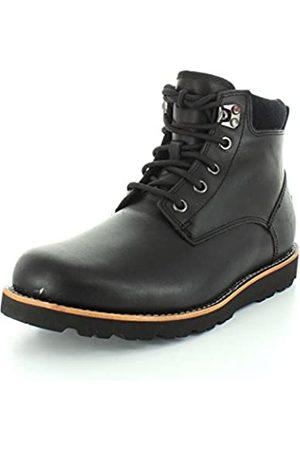 UGG Male Seton TL Boot