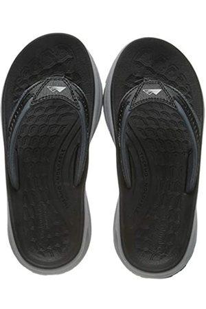 Columbia Women's Error:# Trail Running Shoes, ( , Steam 010)