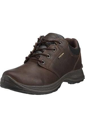 Grisport Women's Exmoor Hiking Shoe CMG625 5 UK
