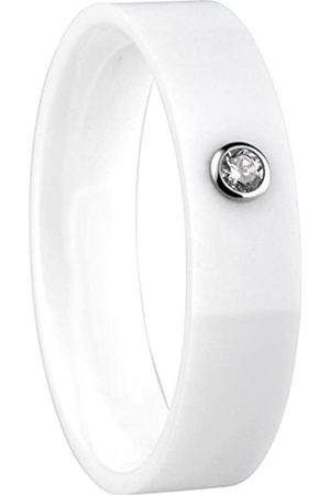Bering Women No Metal Piercing Ring - 553-57-92