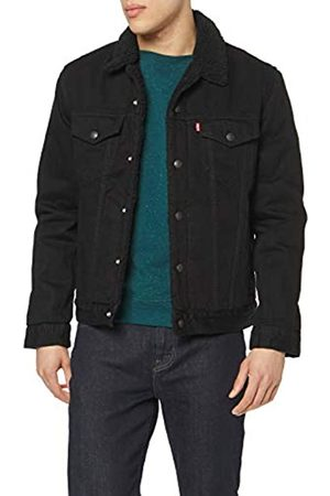 Levi's Men's Type 3 Denim Jacket
