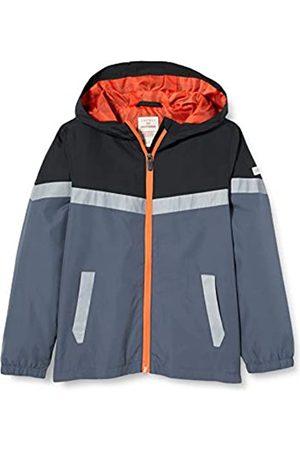 Esprit Boy's Rq4202403 Outdoor Jacket