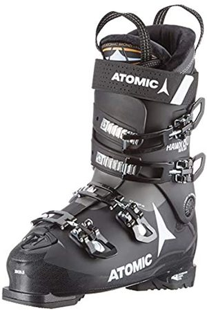 Atomic Unisex Adults' ABO ATO All Mtain Inl Snow Boots, ( /Anthracite 000)