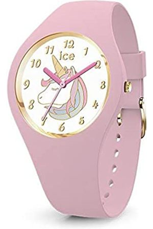 Reloj ICE-WATCH Unisex Adult Quartz Watch 8431242957913