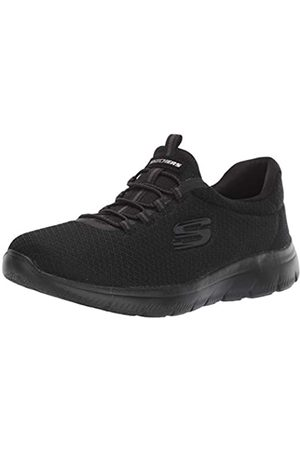 Skechers SUMMITS, Women's Low-Top Sneaker