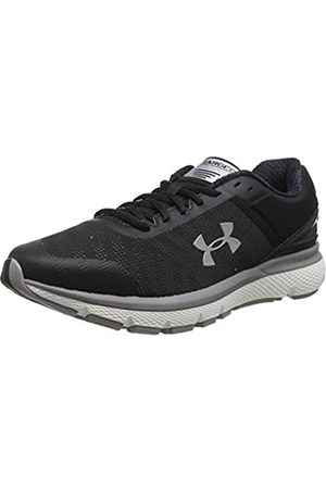 Under Armour Women's Charged Europa 2 Competition Running Shoes 002)
