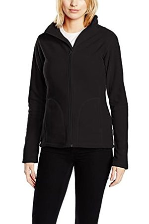 Stedman Apparel Women's Active Fleece Jacket/ST5100 Sweatshirt