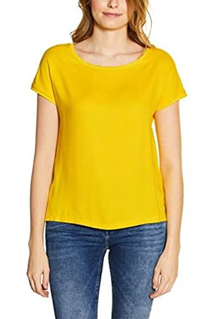 Street one Women's Sahira T-Shirt