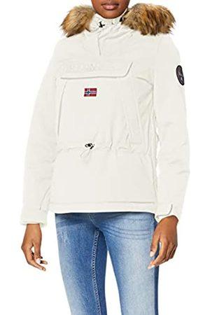 Napapijri Women's Skidoo WOM EF 2 Jacket