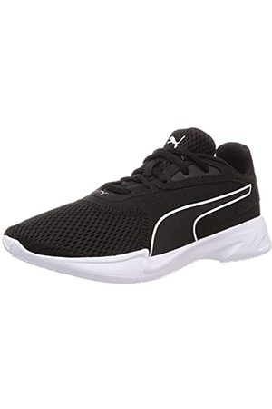 Puma Mujer Jaro WN's Zapatillas de Running, Negro 01