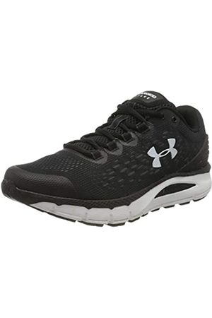 Under Armour Women's Charged Intake 4 Running Shoes, ( / / (003) 003)