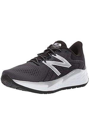New Balance Women's Fresh Foam Evare' Running Shoes