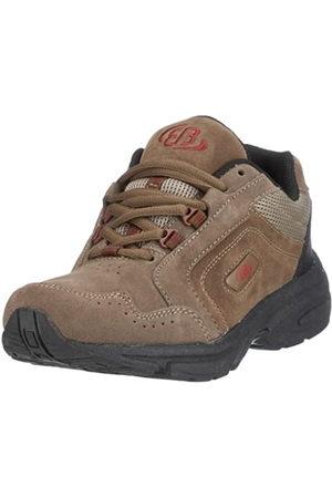 Brütting Brütting Women's Circle Sports Shoes - Walking EU 38