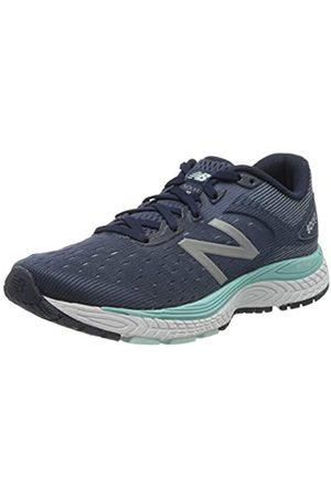 New Balance Women's Wsolv B Cross Country Running Shoe