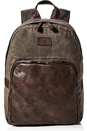 Pride and Soul Unisex Adults' 47301 Backpack