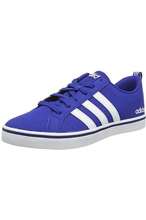 adidas Men's Vs Pace Low-Top Sneakers, ( F34611)