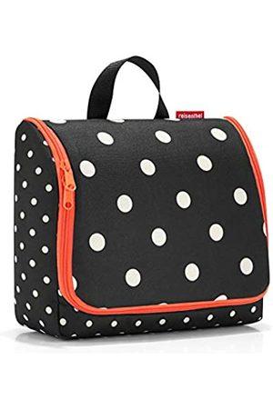 Reisenthel Toiletbag XL Mixed dots Toiletry Bag 28 Centimeters 4 (Mixed Dots)