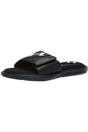 Under Armour Men's Ignite VI SL Beach & Pool Shoes, ( / / (003) 003)