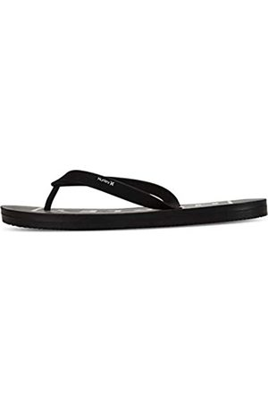 Hurley Men's M One&only 2.0 Printed Sandal Flip-Flop