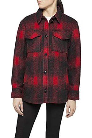 Replay Women's W7536 .000.52202 Jacket