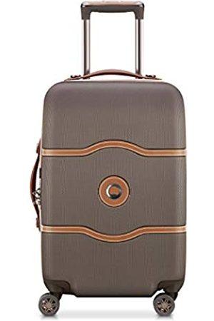Delsey Paris Chatelet Air Suitcase 55cm