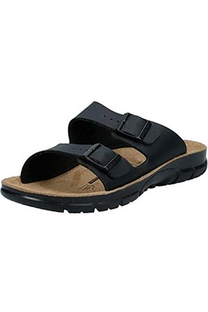 Birkenstock Bilbao, Unisex Adults' Sandals