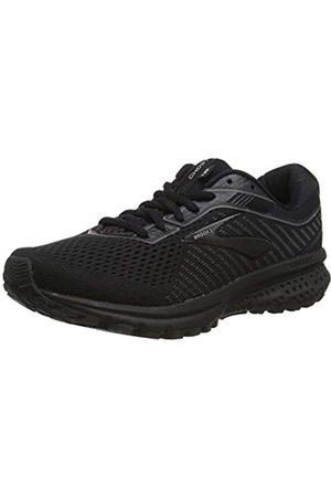 Brooks Women's Ghost 12 Running Shoes, ( / 040)