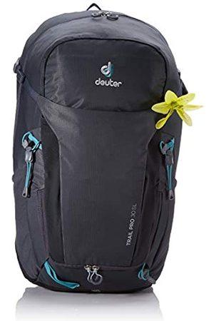 Deuter Trail Pro Sl Casual Daypack, 58 cm