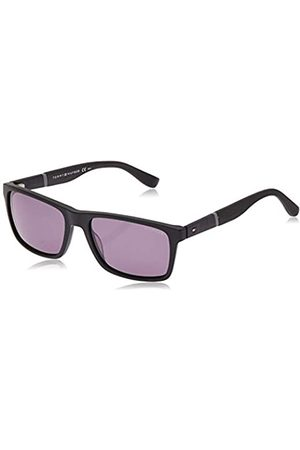Tommy Hilfiger Unisex-Adult's TH 1405/S P9 Sunglasses