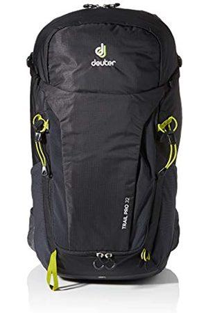 Deuter Unisex_Adult Trail Pro 32 Backpack, 60 x 32 x 22 cm
