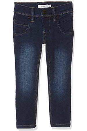 Name it Boys' NITTAX Slim/XSL DNM Pant NMT NOOS Jeans