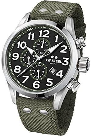 TW steel Men's Watch-VS24