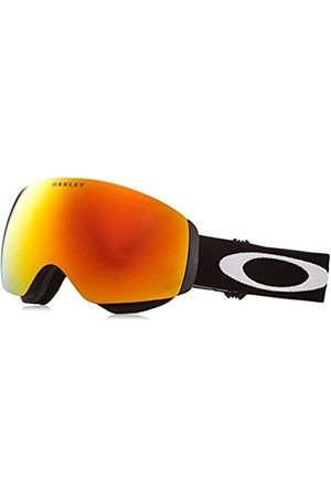 Oakley Unisex's Flight Deck Xm 706443 0 Sports glasses