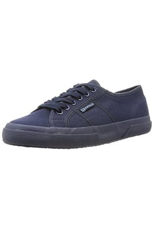 Superga 2750 Cotu Classic, Unisex Adults' Fashion Sneakers, (C43)