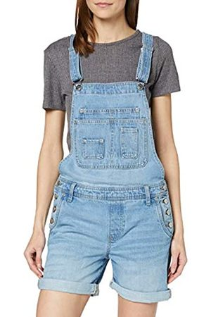 Pepe Jeans Women's Dungarees