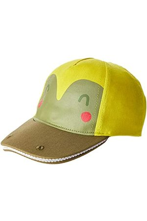 Tuc Tuc CROCODILE TWILL CAP FOR BOY TROPICAL JUNGLE