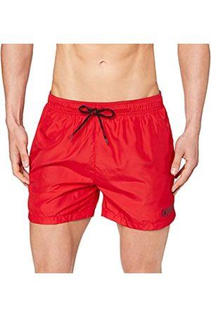 HUGO BOSS Men's Haiti Shorts