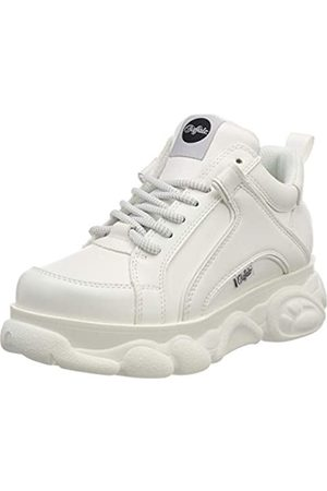 Buffalo Corin, Women's Hi-Top Trainers Hi-Top Trainers, ( 000)