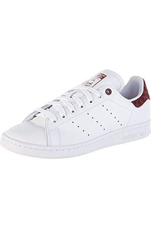 adidas Women's Stan Smith W Gymnastics Shoes