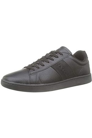 Lacoste Men's Carnaby Evo 319 1 SMA Trainers, ( / 02h)
