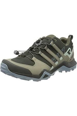 adidas Women's Terrex Swift R2 GTX W Trail Running Shoe