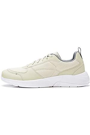 CARE OF by PUMA Men's Mesh Low-Top Trainers