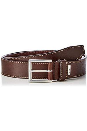 Bugatti Men's 37600-1668 Belt