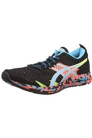 Asics Women's Gel-Noosa TRI 12 Running Shoe