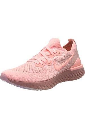 Nike Women's W Epic React Flyknit 2 Running Shoes